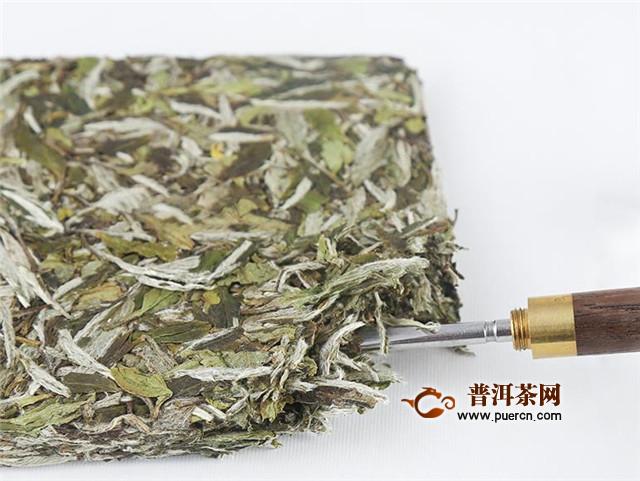 福鼎白茶储存方法,大宗茶叶这样保存!