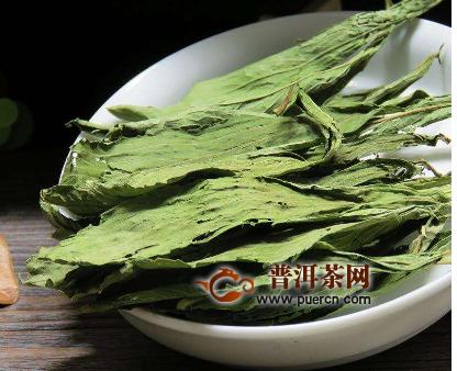 花草茶主要品种有哪些?