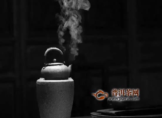 福鼎白茶煮多久合适?
