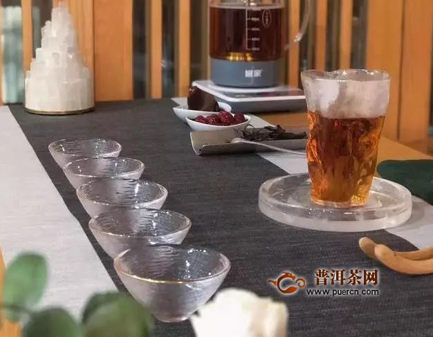 福鼎白茶煮法