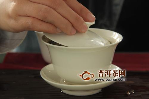 瓷器茶具保养图片