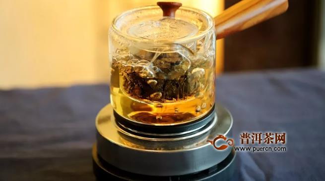 老寿眉白茶怎么泡?