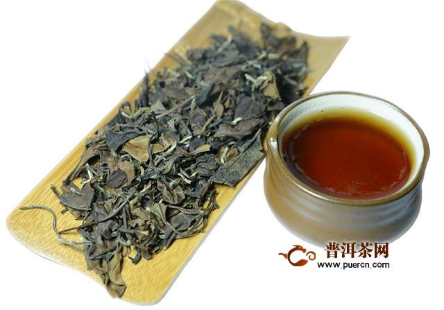 福鼎白茶放多久可以喝?
