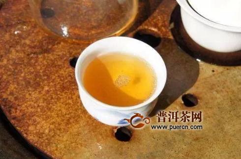茶能抑制新冠病毒?专家:体外试验有效≠喝茶有效