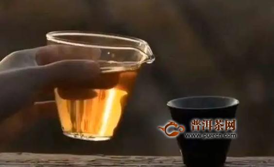 刚刚!钟南山最害怕的事还是来了!2020年,茶行业又一次雪上加霜