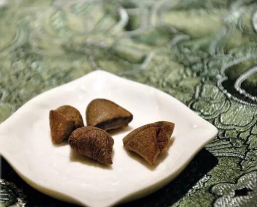 普洱茶膏的养胃功能 养生小贴士