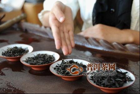 武夷茶与武夷岩茶有什么区别