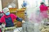 勐海茶厂恢复生产