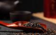 祁门红茶怎样分辨好坏