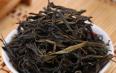 武夷岩茶有绿茶的功效吗