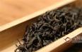 如何判断正山小种的好坏?红茶的鼻祖好坏这样看