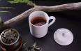 难喝又有毒的四大垃圾茶叶