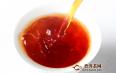 英德红茶属于什么档次?