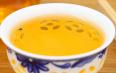 英德红茶最佳采摘时间