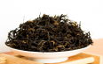 英德红茶茶叶特点