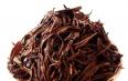 祁门红茶分类的区别