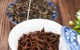 祁门红茶怎么分辨好坏