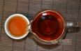 泾渭茯茶怎么泡?清饮和调饮你喜欢那种?