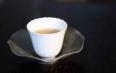 茶的历史:茶事知多少