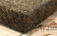七子茯茶如何冲泡?茯茶的冲泡误区