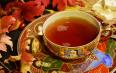 提高机体抗病能力?喝这款茶!