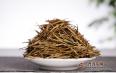 松针滇红茶属于什么茶