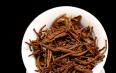 滇红茶是热性还是凉性