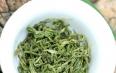 黄山毛峰是好茶吗
