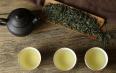 喝茶小知识:为什么第一泡茶不能喝?