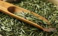 泡茶常识:泡茶的基本步骤与注意事项
