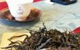 决定普洱茶价格的因素有哪些?