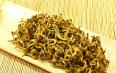 坦洋工夫茶能保存多久
