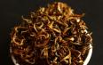坦洋工夫红茶品种