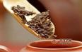 湿气重应该喝什么茶?