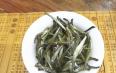 白茶和白牡丹茶的区别