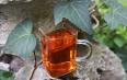 喜欢喝什么茶,就是什么性格