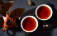 入口生津的茶,是什么感觉