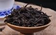 岩茶陈茶叶的功效与作用