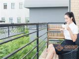 女性喝铁观音茶好吗?能美容保健