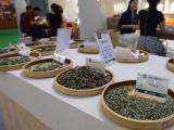 2020年,如何激发白茶市场大潜能?