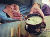 福鼎白茶最佳茶器,建盏显茶香、白瓷显优雅!