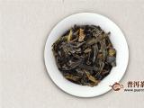 茯茶适合什么季节喝?冬季