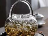 岩茶煮泡,煮岩茶详细教程!