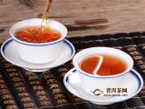 岩茶适合什么茶具?盖碗