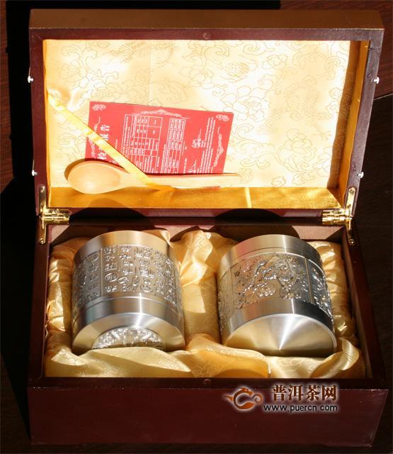 普洱茶膏保质期是多久