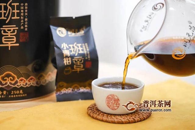 润元昌茶业:不得不知的健康喝茶要点