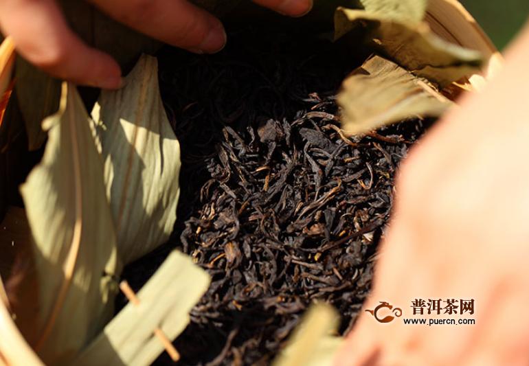 湖南益阳茯茶什么样人不宜喝