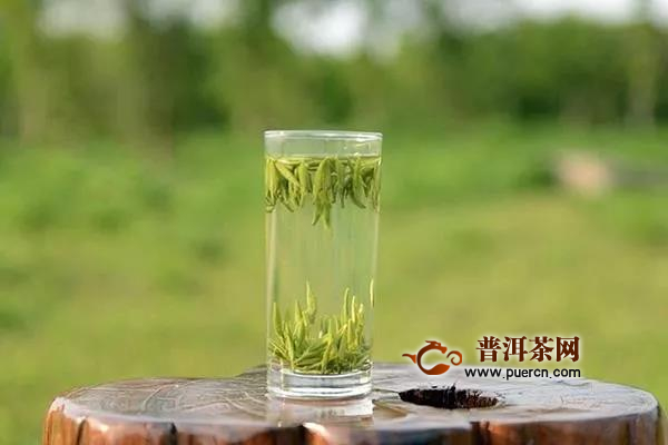 又到春天喝绿茶季,哪些人群更适合多品饮绿茶?
