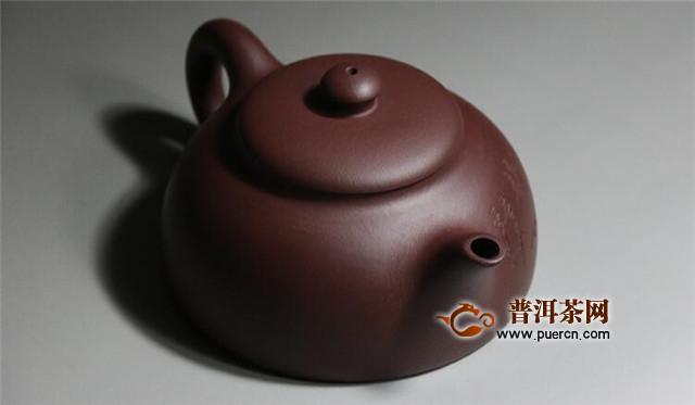 紫砂小知识:紫砂壶养不出来,可能跟这些因素有关