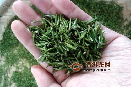 竹叶青上市当天增长74.3%!